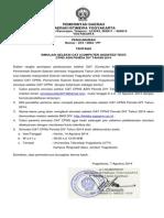simulasicat.pdf