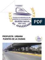 Propuesta Puente Urbano_colegio Solidaridad