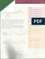 Ecuaciones y Funciones Trigonométricas