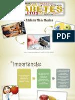 Diabetes Adriana (2)