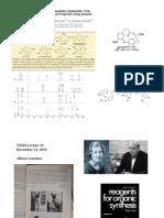 34 CH203 Fall 2014 Lecture 34 November 24.pdf