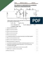 practica_de_teoria_semana_7b(1).pdf