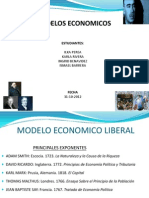 PP Modelos Economicos
