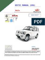 MAN-00057_Diagnostic_Manual_EMS_Scorpio_Vlx_Sle_Lx.pdf
