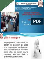 Sesión 2_La Investigacion Accion en El Aula_macs