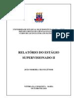 relatorio estagio matematica.pdf