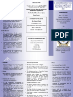 Gurucharan SIngh Legal Research' (1).pdf
