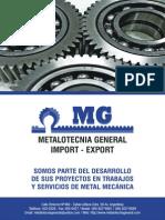 Mg Brochure 01