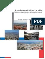 DiagnosticoLaSerenaCoquimbo_web01