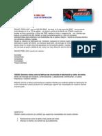 RAUDO PERU.docx