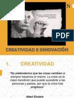 Creatividad e Innovación PPT (2).pdf