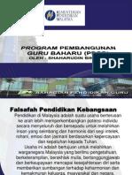 PENGENALAN PPGB (1)
