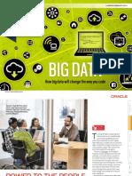 javamagazine20140102-opower