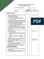 cuestionario+gestion+presupuestal+2014.miraflores  lindsay.doc