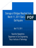East Japan Earthquake 21