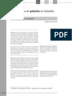 350-843-1-SM.pdf