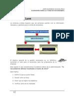 Manual Ppto y Control de Gestion