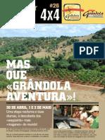 Newsletter+Aventura 26