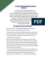 20-Amalan-Murah-Rezeki.pdf