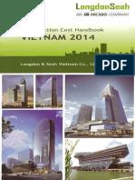 cost-handbook-vietnam-2014-Langdon & Seah Vietnam Co Ltd.PDF