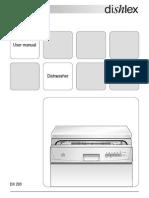 DMAN_Dec09_DX203.pdf