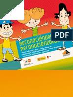 UNFPA_AECID_Reconociendonos_Reconociendolos.pdf