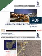 C.C.-Almenara_diseno-Sismico-en-EdificacionACIES.pdf