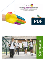 CGC Annual Report 12
