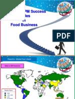 TPM Food Pepsico