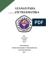 Tugas 2 Layanan Sistem Telematika..pdf