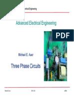 1. Three Phase Circuits.pdf