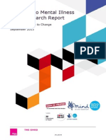 Attitudes to Mental Illness 2012 Report v6