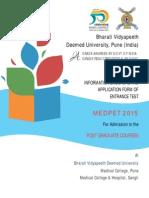 Brochure m Dms Diploma Med Pet 2015