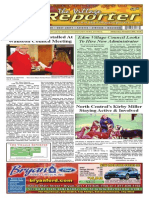 The Village Reporter - November 26th, 2014.pdf