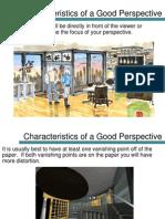 Week 4--Lockard Perspective Grid