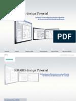 Tutorial SIMARIS Design 7 Pt