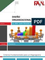 Semana_04_-_Diseno_Organizacional__13173__