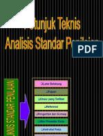 03. Analisis Standar Penilaian