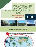 Plantaciones-Comision-Agraria