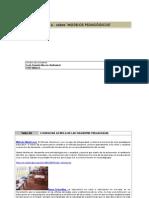 Taller 6 Modelos Pedagogicos (1)
