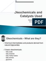 oleochemicalsandcatalystsused-130808151313-phpapp02.pdf