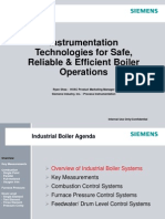 9B2SHEANEWInstrumentation Technologies for BoilersRyanSheaR1