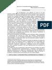 EMPB_0011.pdf