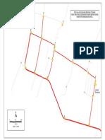 Jalur Evakuasi Vektor