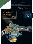 Inventtor 2008