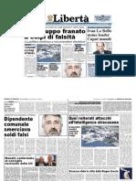Libertà Sicilia del 23-11-14.pdf