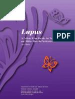 Lupus Guide
