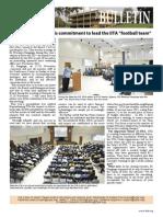 IITA Bulletin 2252
