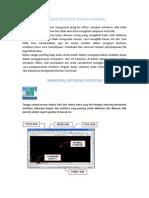 belajar-auto-cad-ichya.pdf