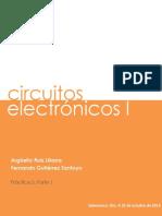 CE1 Práctica05.1 GutierrezSantoyo